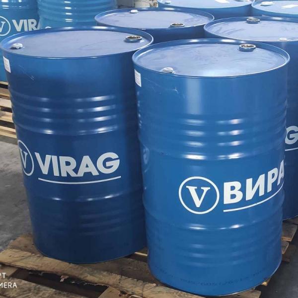Регуляторы вязкости нефти Пральт-16