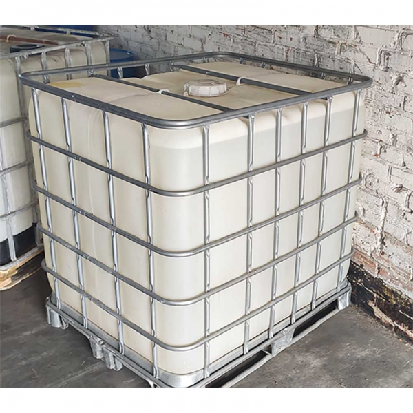 Жидкие продукты пиролиза Е-1 ТУ 2451-179-00203335-2008