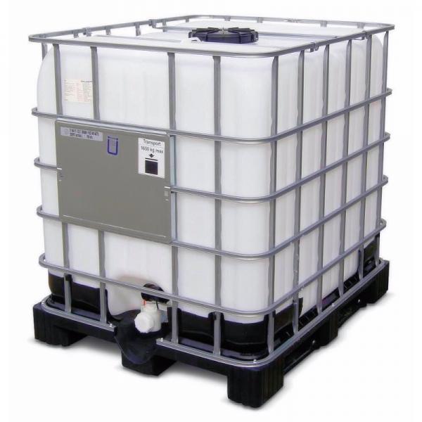 Фракция ароматических углеводородов (ФАУ) СТО 00149765-005-2013