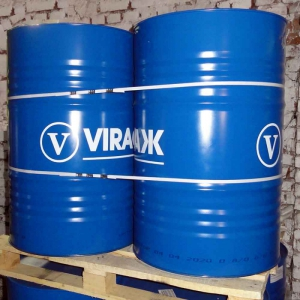 Акриловые сополимеры для индустриальных красок