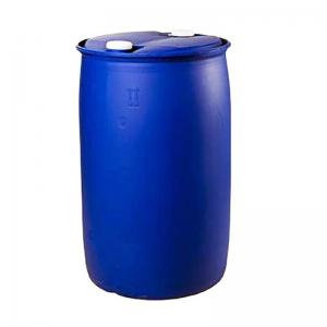 Уксусная кислота ледяная (синтетическая) ГОСТ 19814-74
