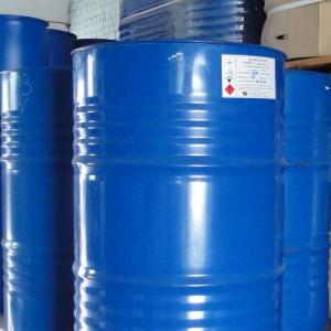 Деэмульгаторы водонефтянных эмульсий Пральт-11 марка А
